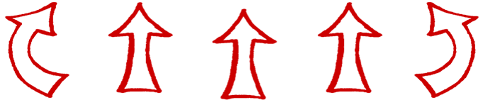 red-underline-doodle-007