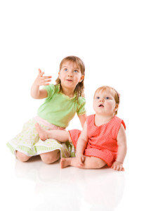 Understanding Child Development: Cause and Effect