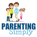 Parenting Simply Foundations Course: Class 1