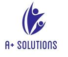 A+logo