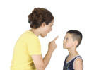 Helping Kids Listen: 4 Questions Parents Need To Ask